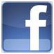 facebook logo tra2